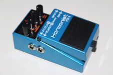 Boss PS-6 Harmonist Pitch Shifter
