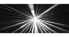 #2 Brodka na Opener Festival 2017  @missbrodka @opener_festival #brodka #opener #opener2017 #gdynia #3miasto #eye #concert #gig #night #dark #lights #music #vsco #vscocam #vscopoland #iphoneonly #shotoniphone