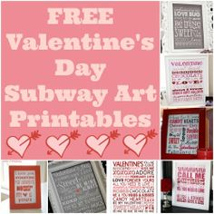 Free-Valentines-Day-Subway-Art-Printables