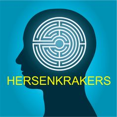 Hersenkrakers Escape Room, Cool Kids, Fun, Movie Posters, Starters, Puzzle, Board Games, Reading, Crafting