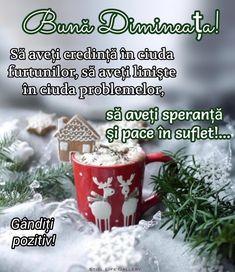 Good Morning, Shot Glass, Tableware, Bom Dia, Wish, Thinking About You, Buen Dia, Dinnerware, Bonjour
