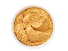 I've given this recipe to more people...It's yummy and awesome and so easy!    Pizza Hummus from FoodNetwork.com