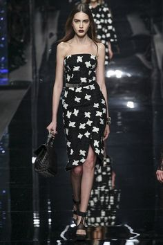 ermano scervino fall 15!