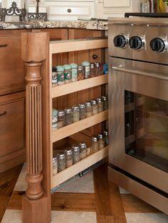 Mediterranean Inspired Kitchen 2014 : Eight Keys in Creating Kitchen Mediterranean Style – The Kitchen Dahab
