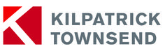 Big thanks to Kilpatrick Townsend, who have returned as sponsors of our Red, White, and New event!