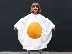 diy egg projects - #DIY #egg #Projects