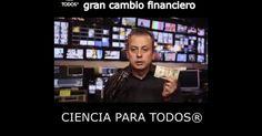 vídeo donde se explica el porque de la caída de la moneda estadounidense y sus consecuencias a nivel mundial, incluyendo la urgencia de tumbar al gobierno de Venezuela y el saboteo a su economía.