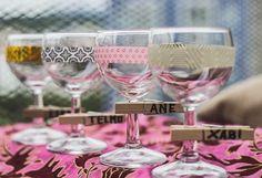 Grab your glass ; Weekend is coming Momenttu.com  . . . . . . . #weekend #happyweekend #momenttu #felizfinde #asteburuon #findesemana #partyplanner #eventplanner #cenas #dinner #eventdecor #partydecor #fiestas #decoracion #bohovibes #showmeyourboho #tabledecor #grabyourglass #weekendfun #fridaymood #viernes