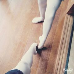 #leotard #tights #ballet (1022Ballet)