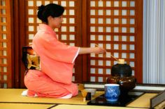 5 Japanese Traditions Worth Experiencing