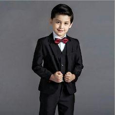 101807e031315 24 Best Boy Coat images