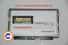 Online order screens from ecrans-direct.fr for Lenovo notebooks at great price.