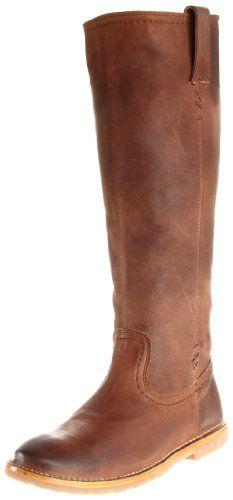 FRYE Women's Celia X Stitch Knee-High Boot,Brown,5.5 M US FRYE,http://www.amazon.com/dp/B004HFPXXS/ref=cm_sw_r_pi_dp_XCjEsb0D7JGM2841