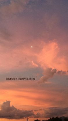 don't forget where you belong-one direction Song Lyrics Wallpaper, Sad Wallpaper, Iphone Background Wallpaper, Wallpaper Quotes, Quotes Lockscreen, Aesthetic Backgrounds, Aesthetic Iphone Wallpaper, Aesthetic Wallpapers, Lyrics Aesthetic