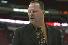 Panthers fire Gerard Gallant, name Tom Rowe head coach = The Florida Panthers have fired head coach Gerard Gallant following the team's 3-2 loss on Sunday to the Carolina Hurricanes. The Panthers have opened the season 11-10-1 and are.....