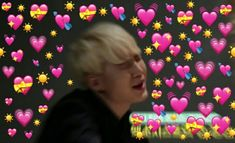 31 ideas for memes en espanol para responder kpop Kpop, Bts Meme Faces, Heart Meme, Bts Reactions, Little Bit, Cute Memes, About Bts, Wholesome Memes, Reaction Pictures