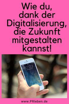 Business Inspiration, Coaching, Social Media, Phone Cases, Digital Signature, Digital Media, Blogging, Communication, Training