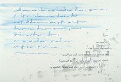 Letters After Lindisfarne | Kathleen Cadle