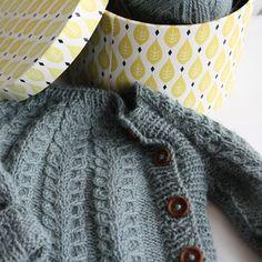 Knits, Knitting, Fashion, Moda, Tricot, Fashion Styles, Breien, Stricken, Knit Stitches