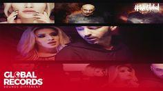Cabron feat. Nicoleta Nuca - Adevar sau Minciuna (Official Video) Romania, Singers, Musicians, Movies, Movie Posters, Bands, Heart, Video Clip, Films