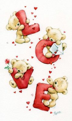 happy teddy day quotes for him ~ happy teddy day - happy teddy day images - happy teddy day quotes - happy teddy day valentines - happy teddy day wallpapers - happy teddy day my love - happy teddy day quotes in hindi - happy teddy day quotes for him Tatty Teddy, Valentines Day Drawing, Valentine Day Cards, Happy Valentines Day, Bear Valentines, Baby Teddy Bear, Cute Teddy Bears, Teddy Bear Pictures, Blue Nose Friends