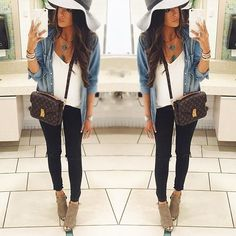 Image result for wine tasting outfit ideas