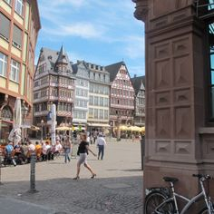 www.frankfurt.de