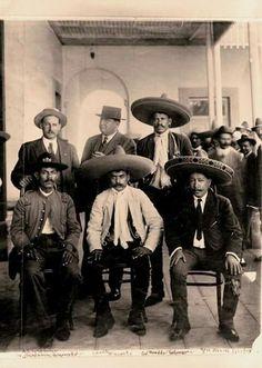 Zapata in cuernavaca Mexican Heroes, Mexican Art, Mexican American, American War, Pancho Villa, Ecuador, Mexican Revolution, Chile, Rough Riders
