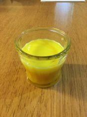 楽天が運営する楽天レシピ。ユーザーさんが投稿した「濃厚♪かぼちゃプリン」のレシピページです。カボチャが甘いので、お砂糖は控えめ☆濃厚なの小さくても大満足!です。。カボチャプリン。カボチャ,牛乳,卵,砂糖,カラメル