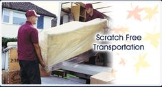 You are looking for Packers movers in Delhi City, to visit our website dealkare.com and we are providing home shifting services in delhi, shifting services in delhi, Domestic relocation services in delhi and abroad the country and Very Reasonable price in compare of other