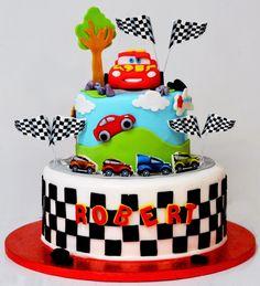 3d Cakes, Circuit, Birthday Cake, Queen, Desserts, Tailgate Desserts, Birthday Cakes, Show Queen, Dessert
