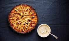 Jean-Patrique Set di 6 Piatti in casseruola Culinaria Classic Culinaria Individual Pot Pie Casserole Piatti