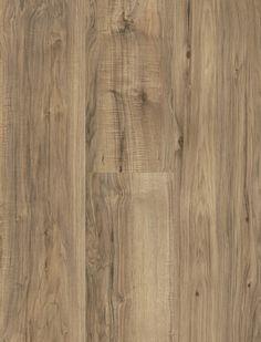 Pergo Domestic Extra Classic Plank 2v Pecan, plank Laminate Flooring | Floors Online