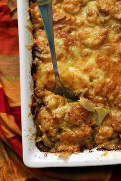 The Pioneer Woman's Most Popular Casseroles Will Inspire You to Cook