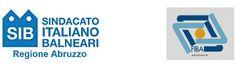 Pescara oggi convegno sul futuro degli Imprenditori  Balneari