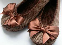 zapatillas-tejidas-a-crochet-1