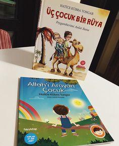 100 Beğenme, 5 Yorum - Instagram'da @minikkitabevi Cover, Books, Instagram, Libros, Book, Book Illustrations, Libri