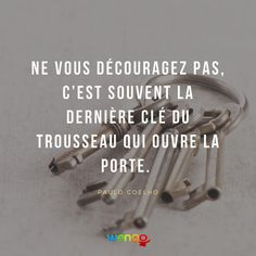 #citation #quoteoftheday #moi #bienetre #positive #love #strong #happy #paolocoelho #choix #choice #instaquote #dailyquotes #quotes #psycho #courage