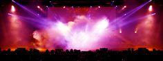 Slide Image Effects Slider Images, Hypnotherapy, Sliders, Carnival, Show, Canada, Concert, Concerts, Romper