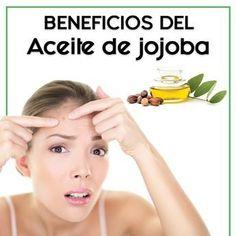 Beauty Care, Hair Beauty, Skin Tips, Spa, Perfume, Skin Care, Nature, Recipe, Bow Braid