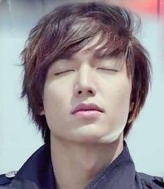 Guldeg Lee Min Ho Instagram, Lee Minh Ho, Park Min Young, City Hunter, Boys Over Flowers, Minho, Asian Men, Kdrama, Jimin