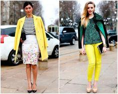 streetstyle foto settimana della moda di milano fashion week outfit look gary pepper vintage      #streetstyle #look #outfit #mfw #fashionwee #blogger #fashioneditor    www.ireneccloset.com