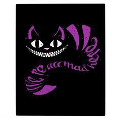 Cheshire Cat Cake, Cheshire Cat Smile, Chesire Cat, Cat Wallpaper, Homescreen Wallpaper, Were All Mad Here, Alice In Wonderland, Wonderland Party, Cat Art