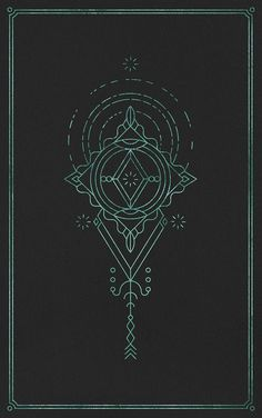 Tattoo mandala geometric symbols sacred geometry Ideas for 2019 Future Tattoos, New Tattoos, Cool Tattoos, Tatoos, Symbole Tattoo, Motifs Aztèques, Ideas Joyería, Tattoo Style, Graphisches Design