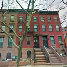 Acquire the Most Profitable Realty Investment Deals in Brooklyn with NRIA