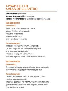 #ClippedOnIssuu from Revista Chef Oropeza Día a Día OCTUBRE