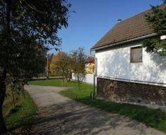 Záhradný domček napojený na všetky siete, Košice-okolie | Forward Real - Realitná kancelária, Košice