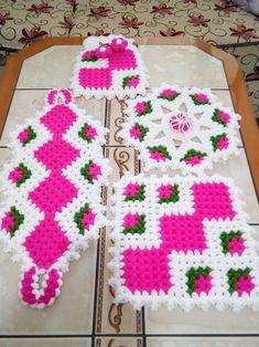 Knitting Patterns, Crochet Patterns, Pot Holders, Blanket, Blankets, Crochet Chart, Knitting Paterns, Cable Knitting Patterns, Potholders