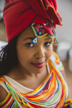 Love these traditional african fashion 85043 #traditionalafricanfashion