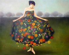 Duy Huynh - Spring